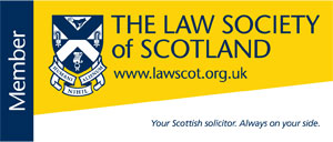 The Glasgow Law Practice Law Society Scotland