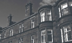 Conveyancing Solicitors Glasgow