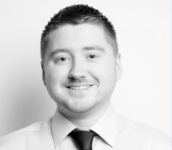 Daniel Brown - The Glasgow Law Practice Solicitors