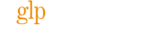 Glasgow law practice logo